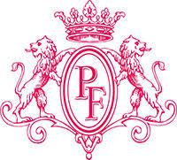 Château Peyrat-Fourthon