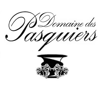 Domaine des Pasquiers