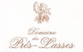 Domaine des Près Lasses