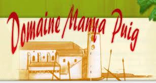Domaine Manya-Puig