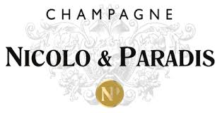 Nicolo & Paradis