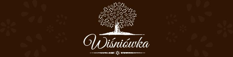 Wisniowka