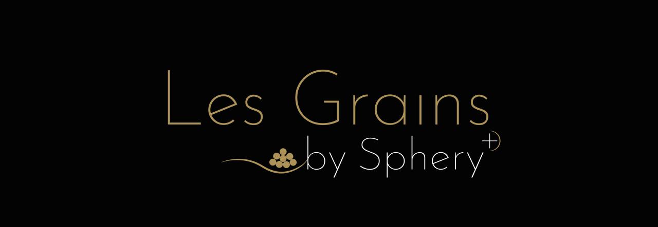 Sphéry++++Logo