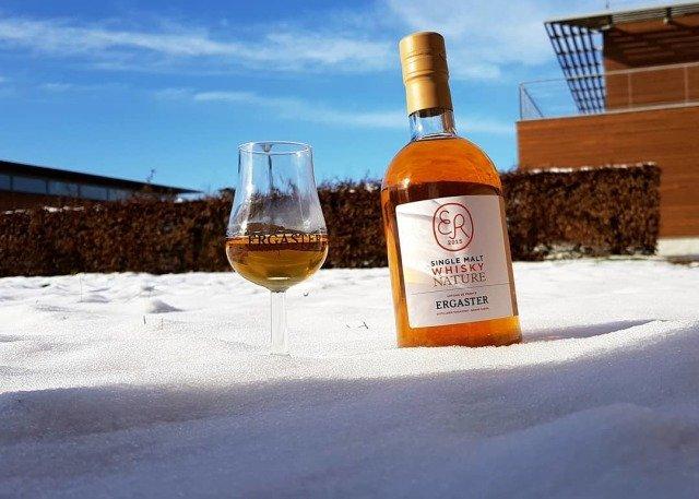 Whisky+Single+Malt+Nature+n°+000+Distillerie+Ergaster-+