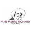 Vins Pierre Richard