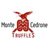 Monte Cedrone