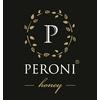 Peroni Honey
