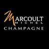 Michel Marcoult