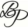 Champagne Berthelot-Piot