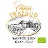 Château Trapaud