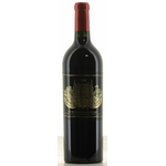 Chateau Palmer Margaux AOP Rouge Medoc 2006 www.luxfood.fr