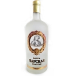 Tsarskaya vodka Magnum ### www.luxfood-shop.fr
