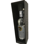 Vodka Beluga Gold Line-3 www.luxfood-shop.fr.