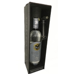 Vodka Beluga Gold Line-2 www.luxfood-shop.fr