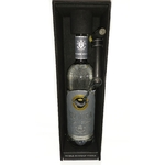 Vodka Beluga Gold Line-1 www.luxfood-shop.fr