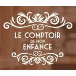 Logo CDME www.luxfood-shop.fr (2)