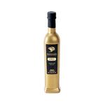 Huile d' olive PRADOLIVO GAMME RÉCOLTE PRÉCOCE - PICUAL 500 ML www.luxfood-shop.fr