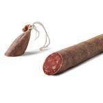 Chorizo Cular Natural Dulce - Galar Foods-www.luxfood-shop.fr-3