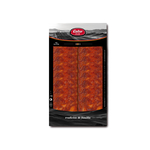 Chorizo tranché Clean label Cular 80 gr-Galar Foods-www.luxfood-shop.fr-1