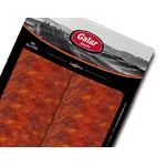 Chorizo tranché Clean label Cular 80 gr-Galar Foods-www.luxfood-shop.fr-2