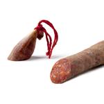 Chorizo Cular Natural picante - Galar Foods-3