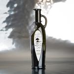 LAliva Marina Huile d olive vierge extra de Corse bouteille Amphore 500 ml www.luxfood-shop.fr