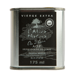 Huile d olive Corse AOP L'Aliva Marina Bidon de 175 ml www.luxfood-shop.fr