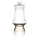 Verre de dégustation à Spritueux Amberglass G501