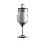 Amber Glass G202 www.luxfood-shop.fr
