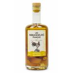 Armagnac-Poire-Gingembre-Timut-2-3-ombre-1-1280x2048