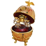 photo-egg-cognac-hors-d-age-imperial-collection-oeuf-faberge-www-luxfood-fr