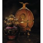 cognac-roullet-hors-d-age-grande-champagne-1er-cru-imperial-collection-super-premium-oeuf-faberge-www-luxfood-fr