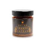 orangepistachesafran-maison Boteh-www.luxfood-shop.fr