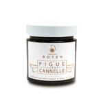 figuepommecannnelle-maison Boteh-www.luxfood-shop.fr