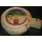 BREBIS PIMENT-zyrax fromage-www.luxfood-shop.fr