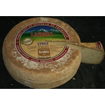 Brebis au Fenugrec2-zyrax fromage-www.luxfood-shop.fr