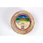 Brebis au Lait cru-zyrax fromage-www.luxfood-shop.fr