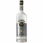 Vodka Beluga Classic Export -www.luxfood-shop.fr