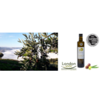 huile d olive extra vierge douro delices www.luxfood-shop.fr