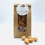amandes-douro-delices-portugal www.luxfood-shop.fr