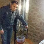antonio-miel-douro-www.luxfood-shop.fr