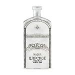 Vodka Tsarskoe selo www.luxfood-shop.fr