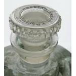 Bouchon en verre Tsarskoe Selo www.luxfood-shop.fr (2)