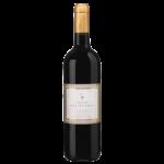 vins-pierre-richard-chateau-bel-eveque-rouge www.luxfood-shop.fr