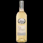 vins-pierre-richard-démon-blanc www.luxfood-shop.fr