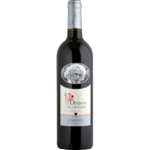 vins-pierre-richard-demon-rouge www;luxfood-shop.fr