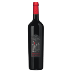 vins-pierre-richard-blondus-ricardus-2018 Rouge www.luxfood-shop.fr
