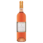 vins-pierre-richard-chateau-bel-eveque-rose AOC Corbières www.luxfood-shop.fr