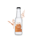 Tonic Ginger Beer www.luxfood-shop.fr.-