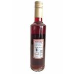 Vodka Cherry Wisniowka-2-www.luxfood-shop.fr